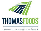 Thomas Foods (Holco)