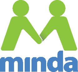 Minda