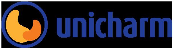 Unicharm Australasia